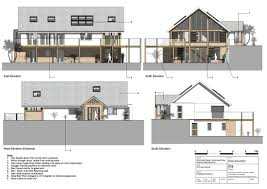 home extension design software free vectorworks 2d cad training beginners and intermediate