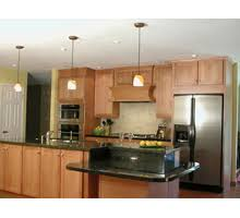 designing kitchen kitchen design tutorials