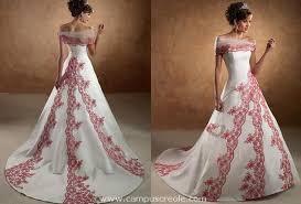 robe de mari e bicolore de mariée bicolore