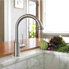 hans grohe kitchen faucets kitchen faucets hansgrohe michaelresin site