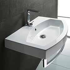 Cloakroom Basins With Pedestal Shop Bathroom U0026 Pedestal Sinks At Lowes Com