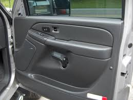 how to obs door panel removal chevy and gmc duramax diesel forum