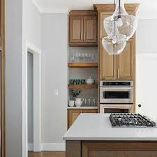 how to paint maple cabinets gray maple cabinets design ideas
