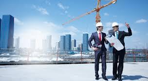 house construction company amanmaju construction sdn bhd amc