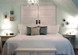 luminaire chambre à coucher le chambre adulte 0 chambre a coucher avec lustre moderne pas