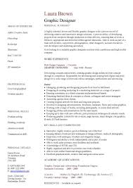 Programmer Resume Examples by Buy Dissertation Easy Fast And Affordable Buy Essay Online