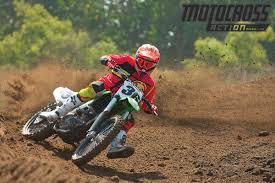 motocross action magazine mxa race test 2017 kawasaki kx450f