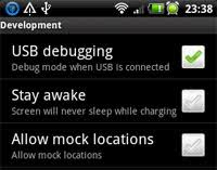 android shell commands how to use android adb command line tool