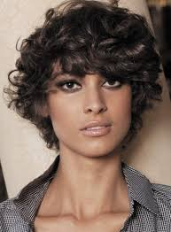 women curly haircuts for latina 98 best curly girls images on pinterest braids hair cut and