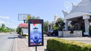 Club Summer Garden - konakli beach turkish riviera pictures videos u0026 insider tips