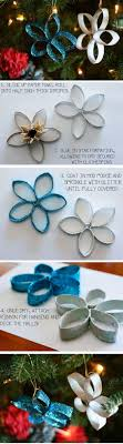 kitchen towel craft ideas best 25 paper towel crafts ideas on paper towel rolls