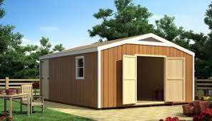 Making Your Own Shed Plans by How To Build A Shed Step By Step Guide With Free Plans Espoti