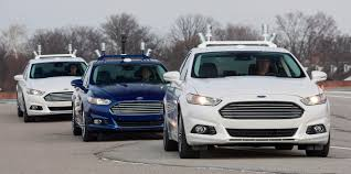 future ford ford europe plans future mobility and autonomous vehicle research