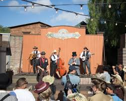 ghost town alive is back at knott u0027s berry farm park update