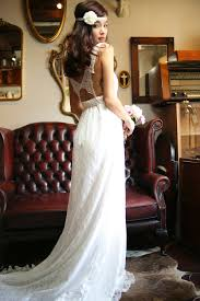 wedding dresses made to order cotton lace casual wedding dress made to order vivat veritas