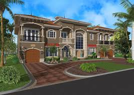luxury home plans with elevators grand luxury with elevator 32060aa architectural designs