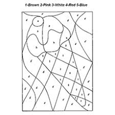 coloring pages ice cream cone top 25 free printable ice cream coloring pages online