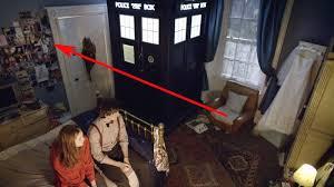doctor who tardis dooris glamorous dr who bedroom ideas home 44