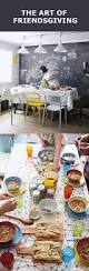 thanksgiving dinner oahu 43 best manger images on pinterest ikea dining room and room