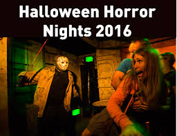 halloween horror nights phone number orlando blog coral cay resort