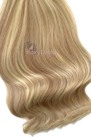 hair extension luxurious 24 clip in human hair extensions 280g
