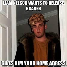 Jersey Shore Meme Generator - liam neeson meme generator font meme text generator autos post