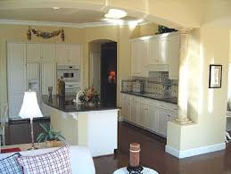 open kitchen design with island open kitchen design ideas for a beautiful open plan kitchen the