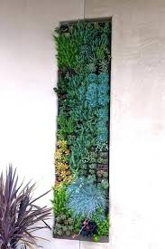 green wall decor succulents wall decor vertical wall decor artificial plants