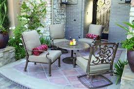 Antique Patio Chairs Decorations Outdoor Patio Furniture Ideas Are An Excellent Way To