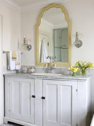 Bathroom Yellow And Gray - marvellous yellow and white bathroom gray ande accessories