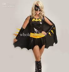 Halloween Batman Costumes 2017 2012 Halloween Costume Cosplay Batman Cheap Role