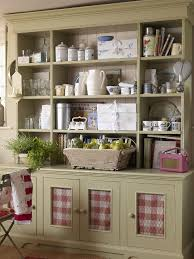 kitchen furniture hutch the 25 best country hutch ideas on farm house kitchen