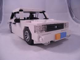 lego cars my beamng drive lego cars possibly doing these on brick rigs