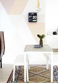 Wohnzimmer Einrichten Und Streichen Wand Streichen Essbereich Unglaubliche Auf Moderne Deko Ideen Mit