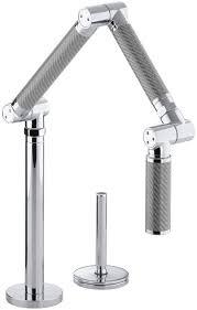 delta single lever kitchen faucet kitchen faucet fabulous 3 hole kitchen faucet kohler 596 delta
