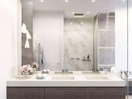 Framed Bathroom Mirrors Ideas Bathroom White Mirrors For Bathroom 2 White Mirrors For Bathroom