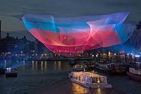 amsterdam light festival tickets amsterdam light festival 2017 2018 water colors illuminade