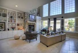 Transitional Living Room Design Ideas  Pictures Zillow Digs - Transitional living room design