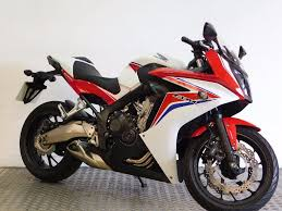 ubse search results north west honda motorcycles