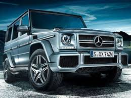 mercedes g classe mercedes g class for sale price list in the philippines