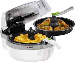 cuisine seb vente flash 160 seb yv960000 friteuse à 203 electroconseil