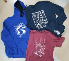 high school senior apparel eugene international high school an ib world school in eugene