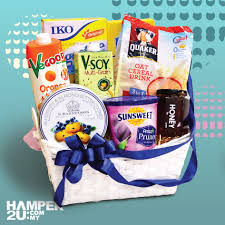 Get Well Soon Gift Basket Get Well Soon Gift Hamper Get Well 3 11street Malaysia