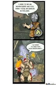 Video Game Logic Meme - video game logic by hamza9 meme center