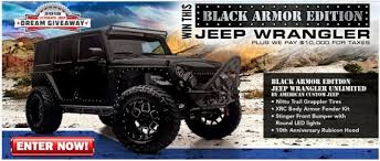 black and turquoise jeep 2017 jeep wrangler unlimited black armor edition plus 10 000 for taxes