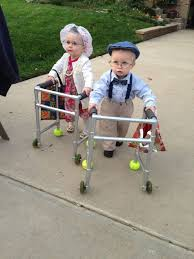 Halloween Costume Lady 10 Twins Halloween Costumes Ideas Twin
