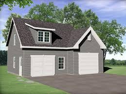 Garage Loft Plans 12 Best Car Lift Or Auto Lift Garage Plans Images On Pinterest