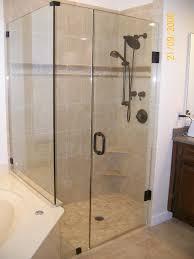 gallery bishop bathroom remodel u2013 agrusa u0026 sons contracting