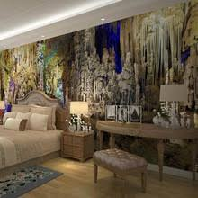 buy cool wallpaper murals and get free shipping on aliexpress com