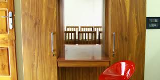 home interior work home interior work in pathiyoorstar interiors interiors